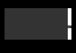 Poolroboter Dolphin Logo