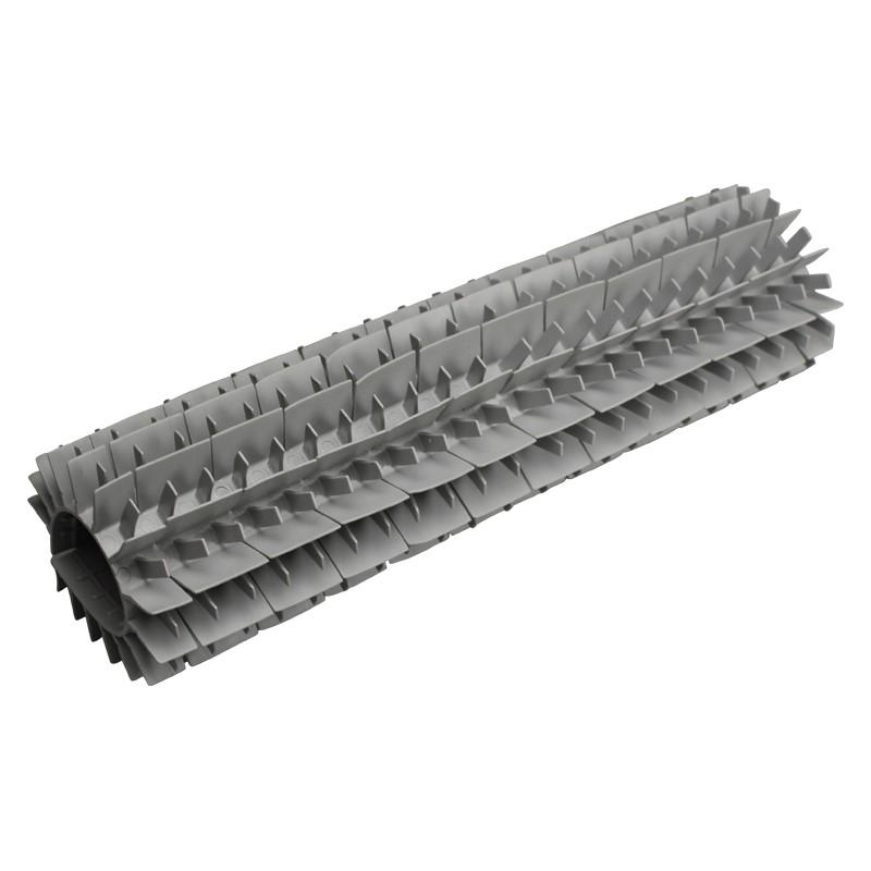 Poolroboter PVC-Bürste