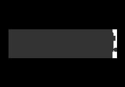 Poolroboter Aquabot Logo