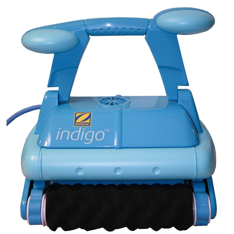 Poolroboter Zodiac Indigo